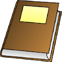 Study Table icon