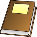 Study Table icon