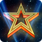 Celebrity Genius icon