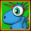Draco Adventures icon