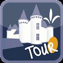 Loiret Tour
