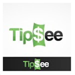 Tip Tracker App - TipSee Plus