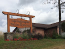 Salle Du Royaume Des Temoins De Jéhovah