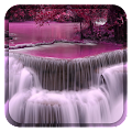 Waterfall Live Wallpaper APK for Ubuntu