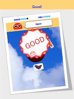 Screenshot of Fruits Robo
