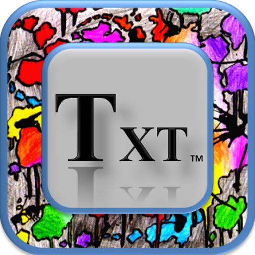 SMS Group Messaging E2 - FR LOGO-APP點子