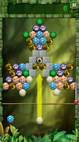 Screenshot of Egg Shoot
