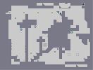 Thumbnail of the map 'CuriosityVanityExpediency'