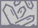 Thumbnail of the map 'Crystals Have Power'