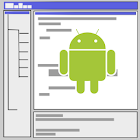 Droidde Beta icon