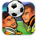 Online Head Ball 16.3 icon