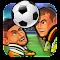 astuce Online Head Ball jeux