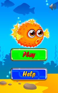Game fish live smashy blocks mania apk for windows phone for Fish live game