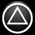 App AA Speakers (Alcoholics) APK for Windows Phone