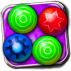 LinkLines Pro icon