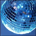 I Love Disco Music Quiz icon