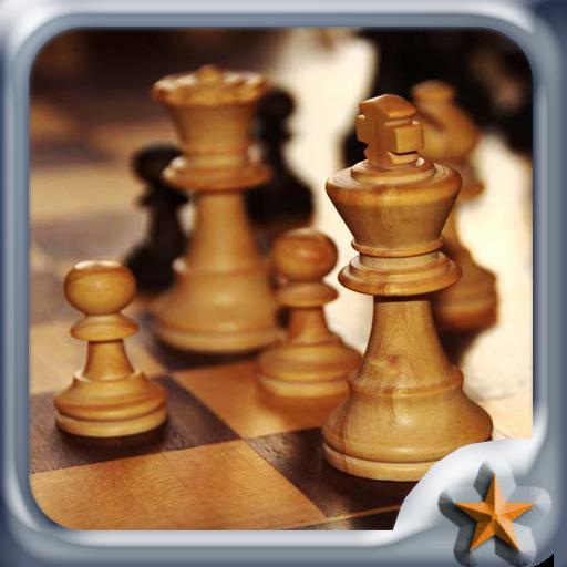 Скачать шахматы для андроид