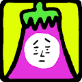 Download Touch Eggplant APK