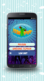 Tebak K-Pop - screenshot