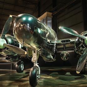Northrop Black Widow.jpg