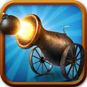 Game Bang: Battle of Manowars APK for Windows Phone