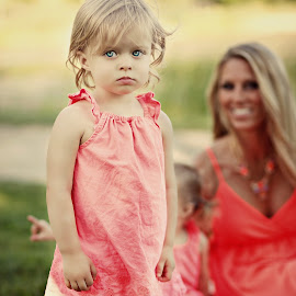 That face!!! by Heather Whitler - Babies & Children Children Candids ( children candids,  )