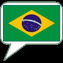 SVOX Br. Portug. Luciana Voice icon