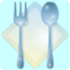 Ricette icon