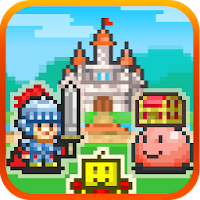 Dungeon Village For PC (Windows And Mac)