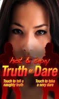 Screenshot of Truth Or Dare!!!