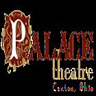 Canton Palace Theatre icon
