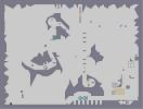 Thumbnail of the map 'Subterranean Alien Base'