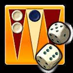 Backgammon For PC / Windows / MAC