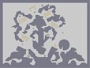 Thumbnail of the map 'AM: La Palma'