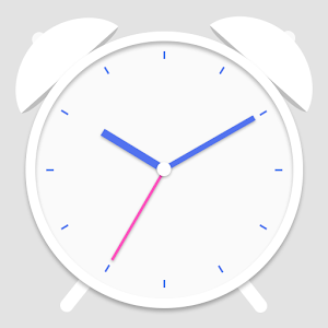 Sleep Keeker – see what time your friends wake up