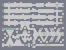 Thumbnail of the map 'Medicinal'