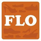 Download Flo Magazin APK for Laptop