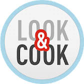 Look & Cook APK Icon