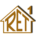 CA Real Estate Exam Prep icon