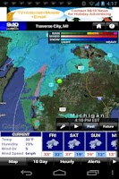 Screenshot of Doppler 9&10