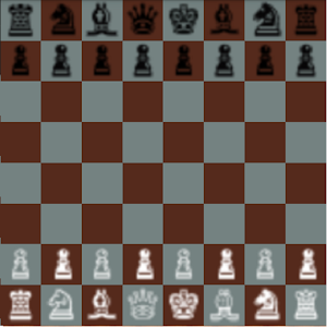 how to play crazyhouse chess