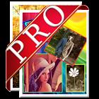 KoeImagePro (Story) icon