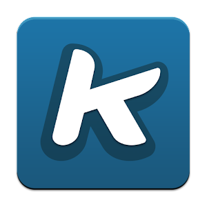 Keek Social Video – discover cool videos