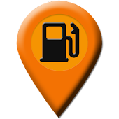 Download  Posto de Gasolina  Apk