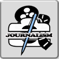 App Campus Journalism Training Kit apk for kindle fire