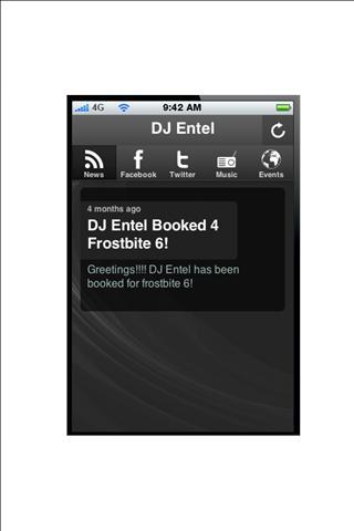 DJ Entel