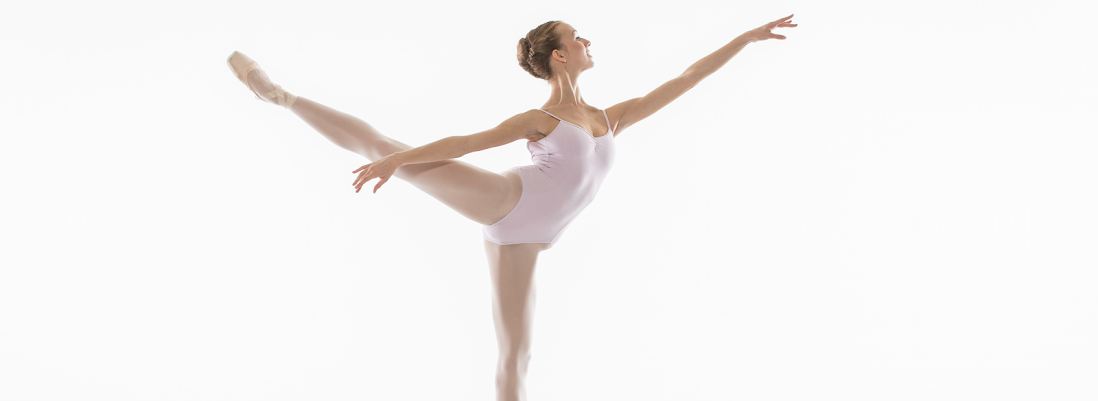 Home   Red Shoes School of Dance   Tap, Modern, Ballet & Jazz  Surrey