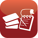 Credit Card Manager icon
