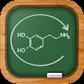 Chemistry Lab APK for Bluestacks