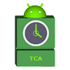 Time Card for Android